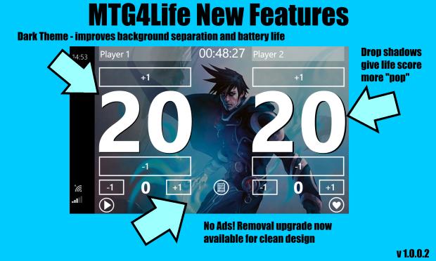 MTG4LifeNewFeatures_620px